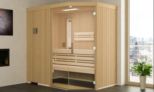 infraworld-sauna-optima-hemlock_88dbadc80533a2d3786b5cfb9be80565